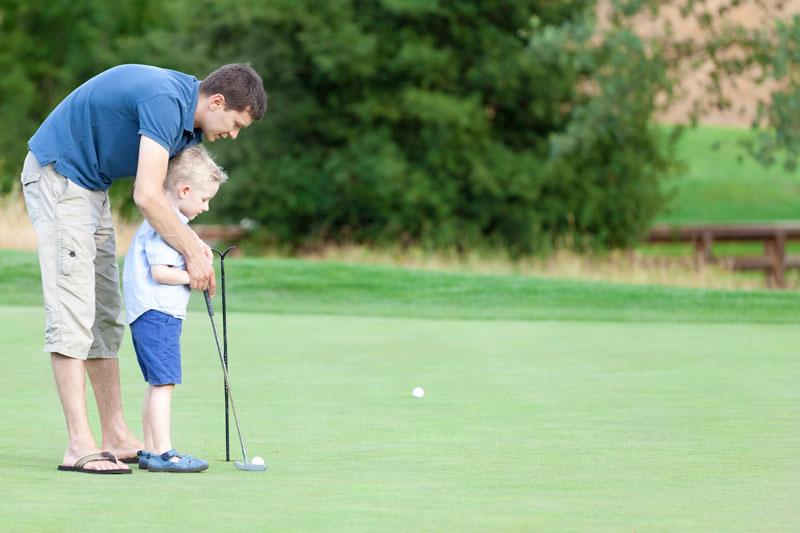 golfing-small